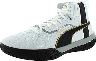 Men's Legacy '68 Basketball Shoe