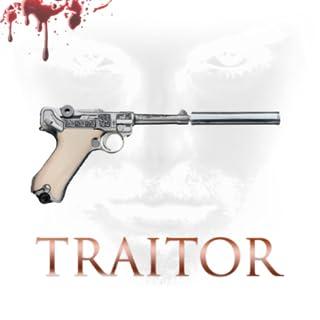 Traitor Lite - ww2 fps