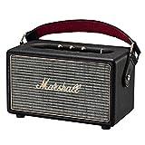 Marshall Kilburn tragbarer Bluetooth Lautsprecher - 5
