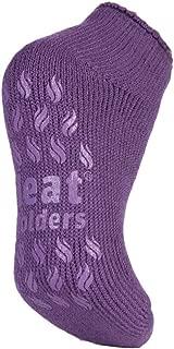 ladies thermal slippers