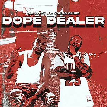 Dope Dealer
