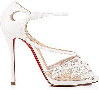 2e7ce8c184e Amazon.fr : louboutin - Escarpins / Chaussures femme : Chaussures et ...