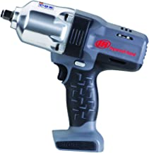 ingersoll rand 20v screwdriver