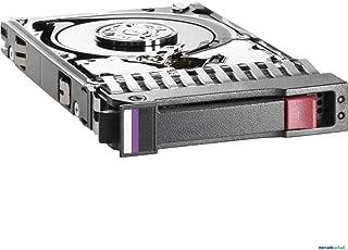 HP 659341-B21 - HP 500GB 6G SATA 7.2K 3.5IN NHP MD HDDG8