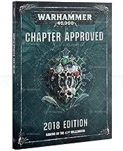 Best warhammer 40k video game 2017 Reviews
