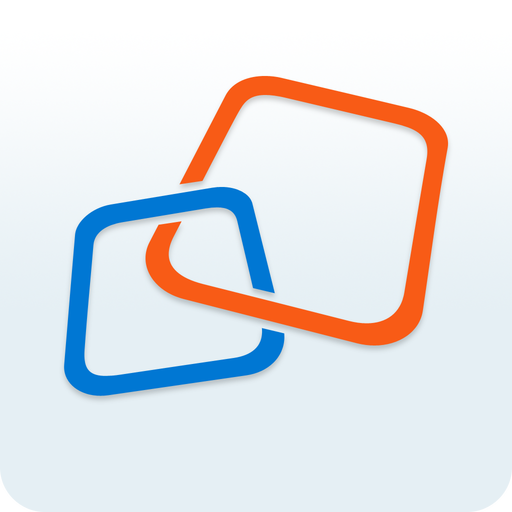 My Notes - mobile client for IBM No…
