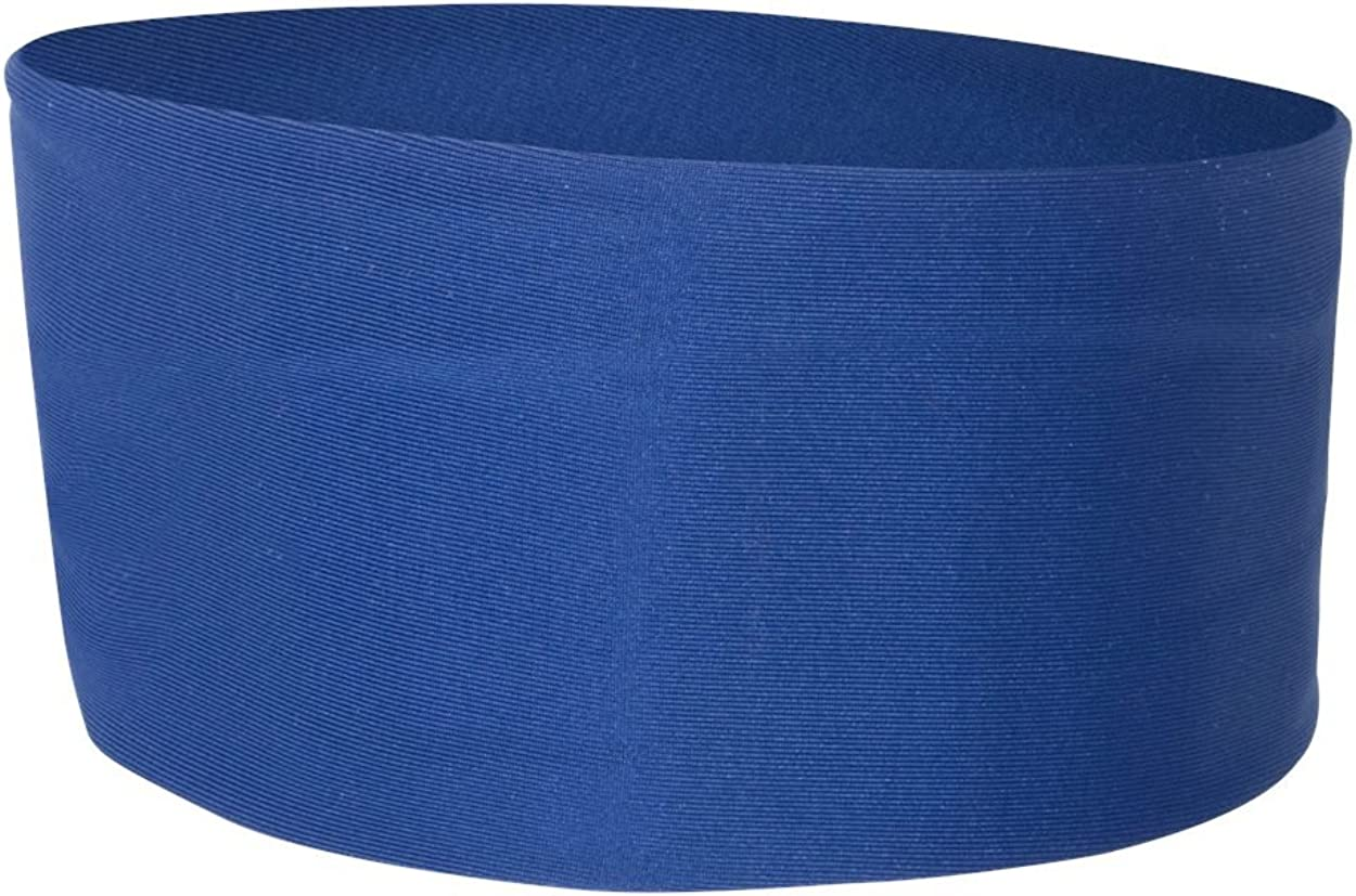 Max 59% OFF Special price for a limited time Badger - Wide Headband 0301