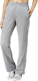 fa4094db2986 FREE Shipping on eligible orders. Nike Women s Therma Training Pant