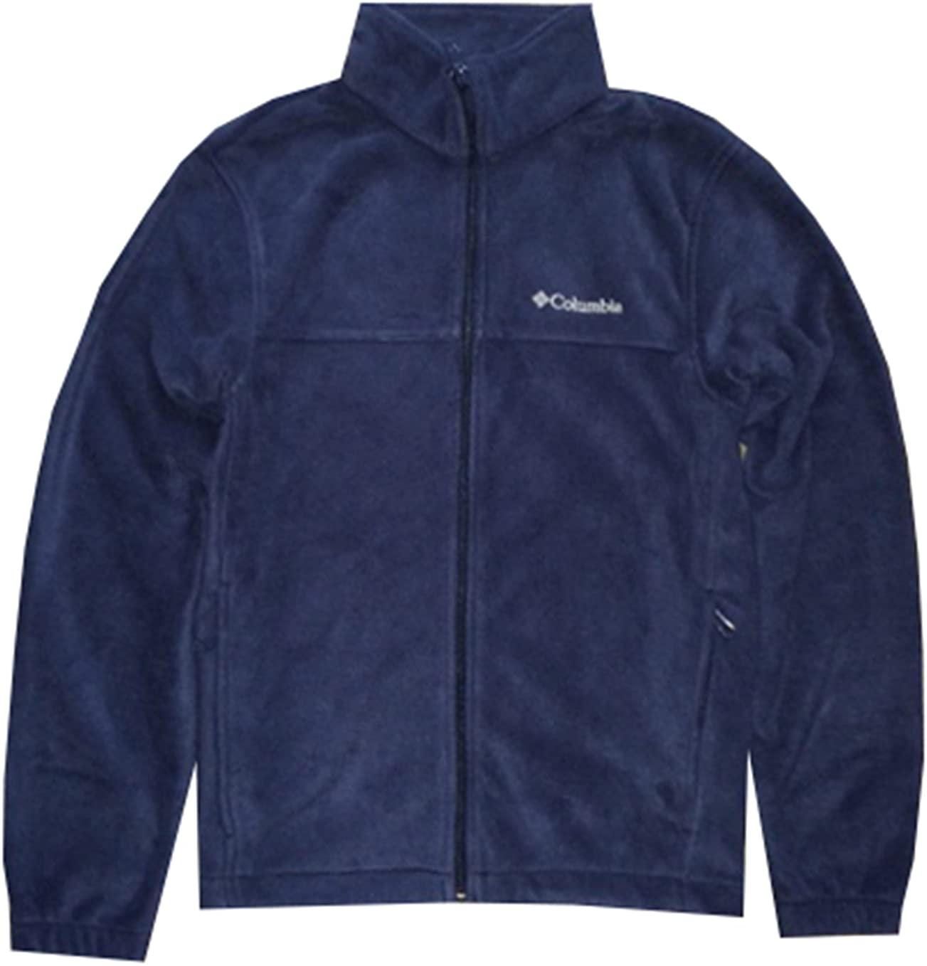 Columbia Men's Granite Jacket Mountain Fleece Spring new work one after All stores are sold another