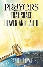 Best heaven calling earth Reviews