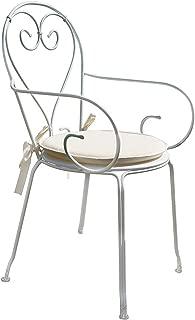Amazon.fr : visiodirect- - Chaises / Housses pour mobilier ...