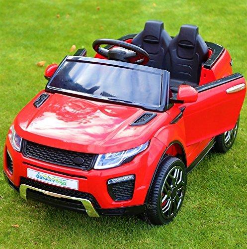 LSYBB Griglia Centrale della Griglia Centrale DellAbs Anteriore di Stile di Alta qualit/à SVR per Il Veicolo di Automobile Sportiva di Land Rover Range Rover 2014-2017 Anni