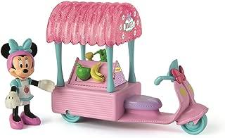 Minnie Mouse by IMC 181977 Minnie's Groovy Smoothies Bike