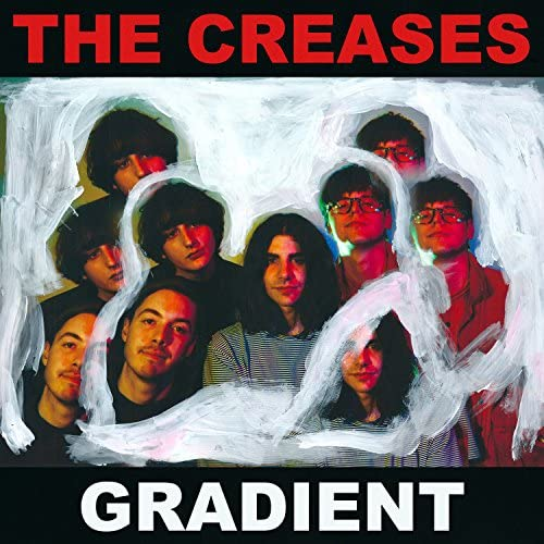 The Creases