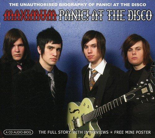 Maximum Panic! at the Disco