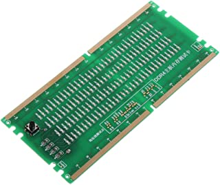 okstylerty マザーボード パソコン・周辺機器 PC 配線アクセサリー AM4マザーボードブラケット