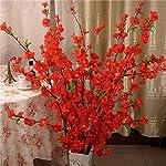 wddh-6pcs-artificial-peach-blossom-trees-26inch-length-silk-simulation-flowers-peach-branches-cherry-plum-bouquet-branch-arrangements-for-home-wedding-decor