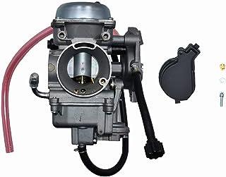 Autu Parts 0470-504 Carburetor for ARCTIC CAT 2004 400...
