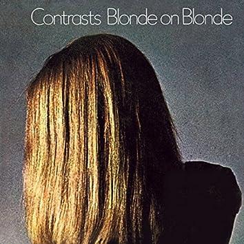 Contrasts (Bonus Tracks Edition)