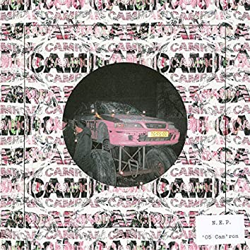 05 Cam'ron (feat. Linkinbio, Flowti & Internetman9000)