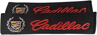 Best cadillac escalade seat belt replacement Reviews