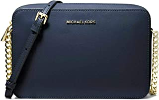 b799b09087c9 MICHAEL Michael Kors Women s Jet Set Cross Body Bag