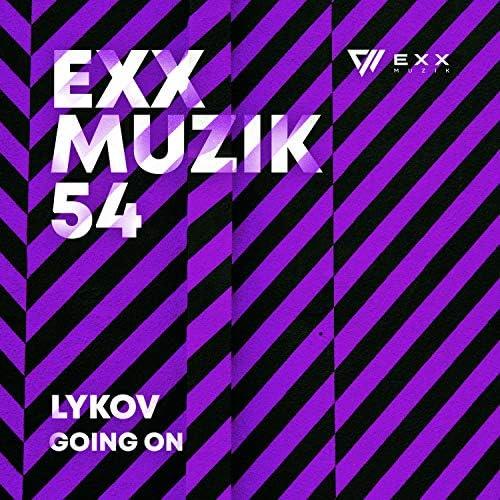 Lykov