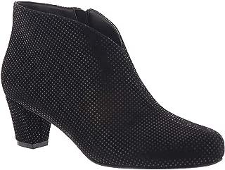 David Tate Fame Women's Boot