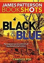 Black & Blue (BookShots)