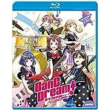 Bang Dream!: 3rd Season [Blu-ray]
