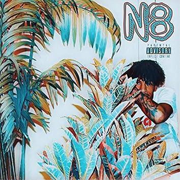 N8tape