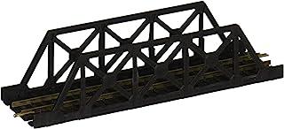 Bachmann Trains Bridge