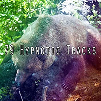 79 Hypnotic Tracks