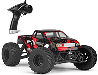 Best traxxas rustler 4x4 body Reviews