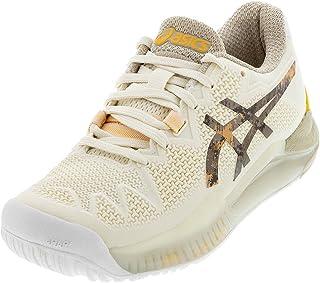 حذاء التنس ASICS رجالي جل الدقة 8