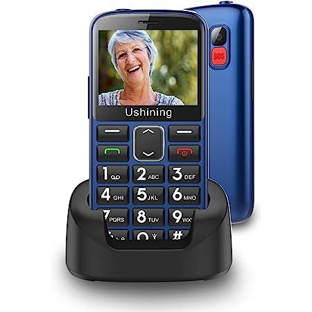 Téléphones Doro