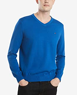 Best blue harbour sweater Reviews
