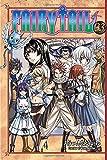 Fairy Tail 33 by Hiro Mashima(2013-12-03)
