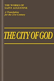 Best fresh century city Reviews