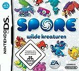 Electronic Arts Console per Nintendo DS