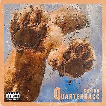 Quarterbacc