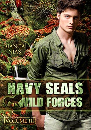 Navy Seals - Wild Forces (Volume III): Operation Wühlmaus