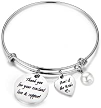 Best wedding gift for aunt Reviews