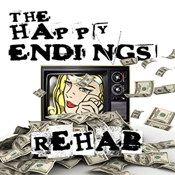 Rehab - Single