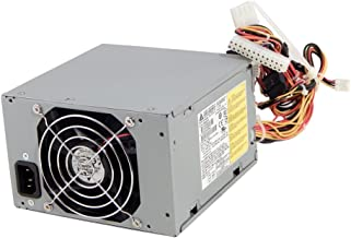 HP Z400 DPS-475CB-1A 475W Power Supply 480720-001