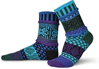 Best solmate socks free shipping Reviews
