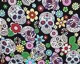 Rose & Hubble – Día de Muertos – Tag der Toten, 112