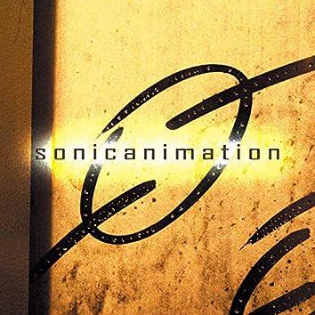 sonicanimation