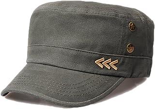 recherche d'authentique large choix de designs pas cher Amazon.fr : casquette militaire : Vêtements