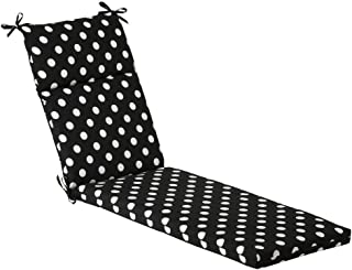 Best black lounge cushions Reviews